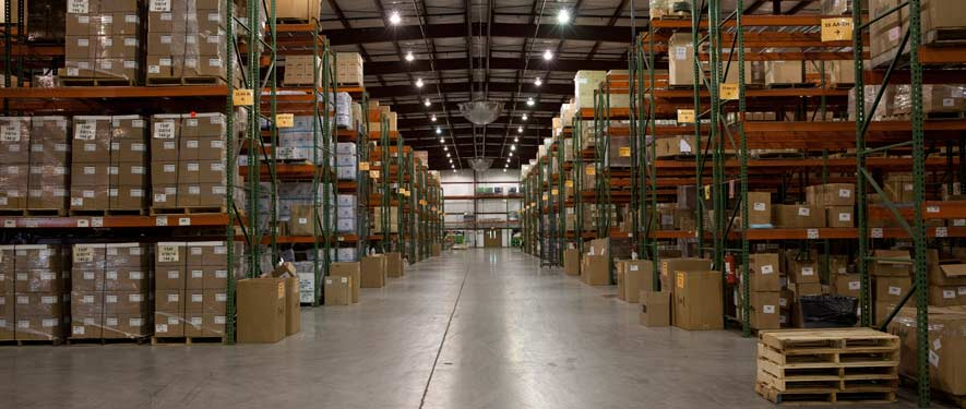 Edmonds, WA commercial restoration services